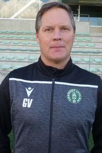 Geert Versavel