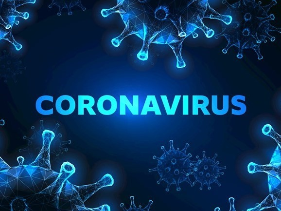 Update in verband met Coronavirus