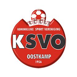 K.V.C.S.V.Oostkamp A
