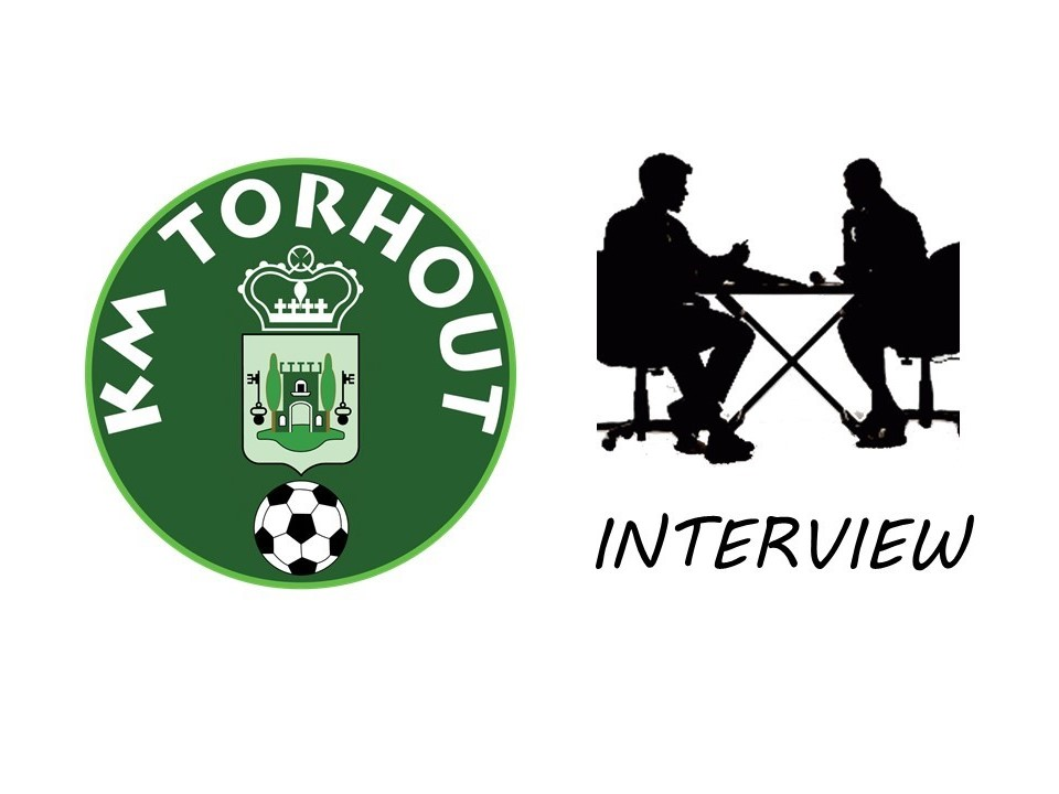 Voorzitter Dick D'Hoore over corona in het voetbal