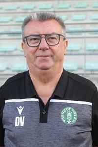 Daniel Verduyn