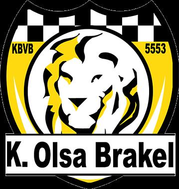 K. Olsa Brakel