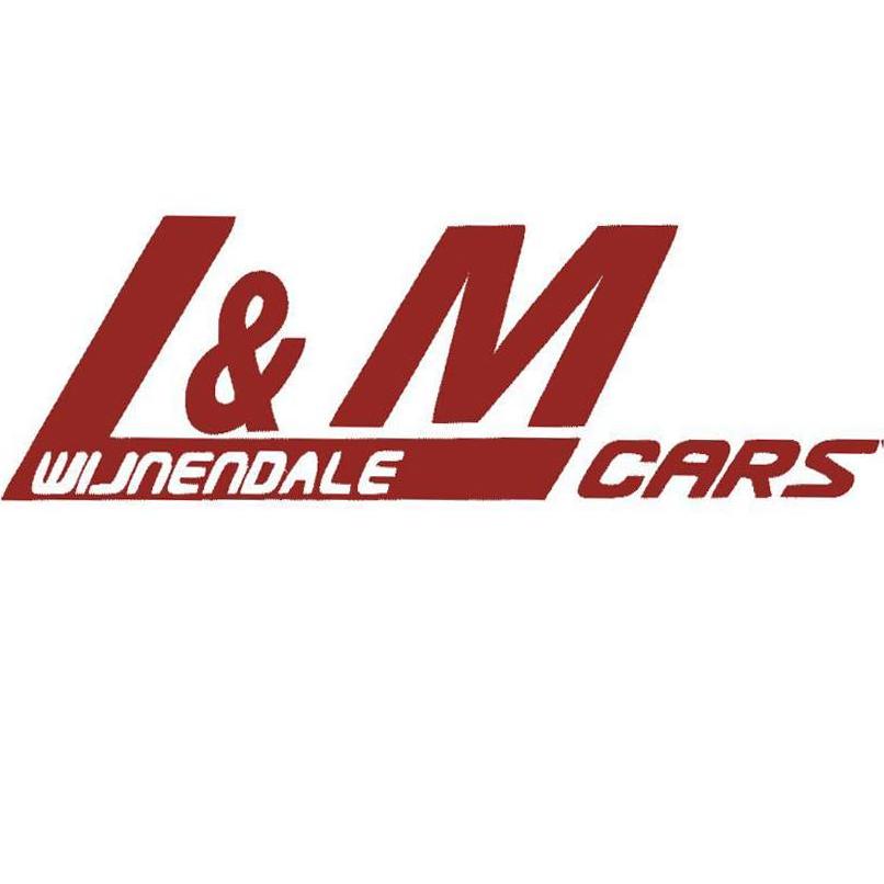 L & M Cars