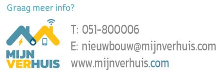nieuwbouw-info-mijnverhuis