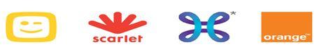 telecom-leveranciers-nieuwbouw