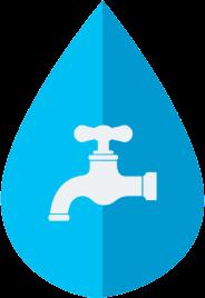 Watermaatschappijen in Vlaanderen