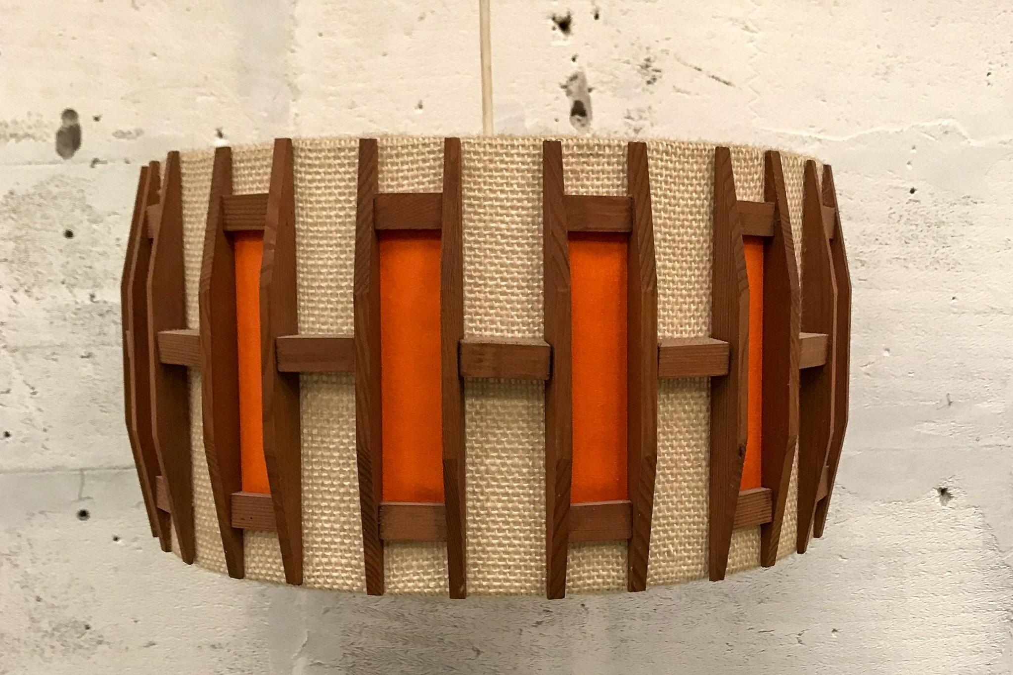 lamp027