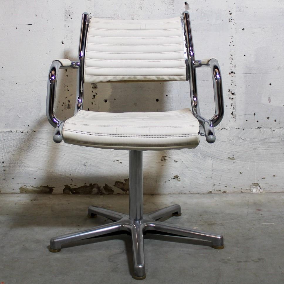 desk chair olymp