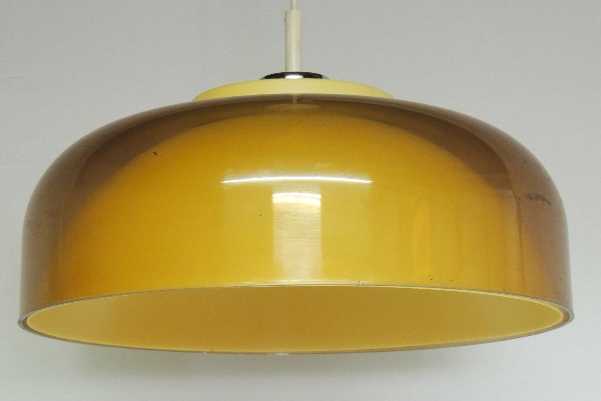 lamp009