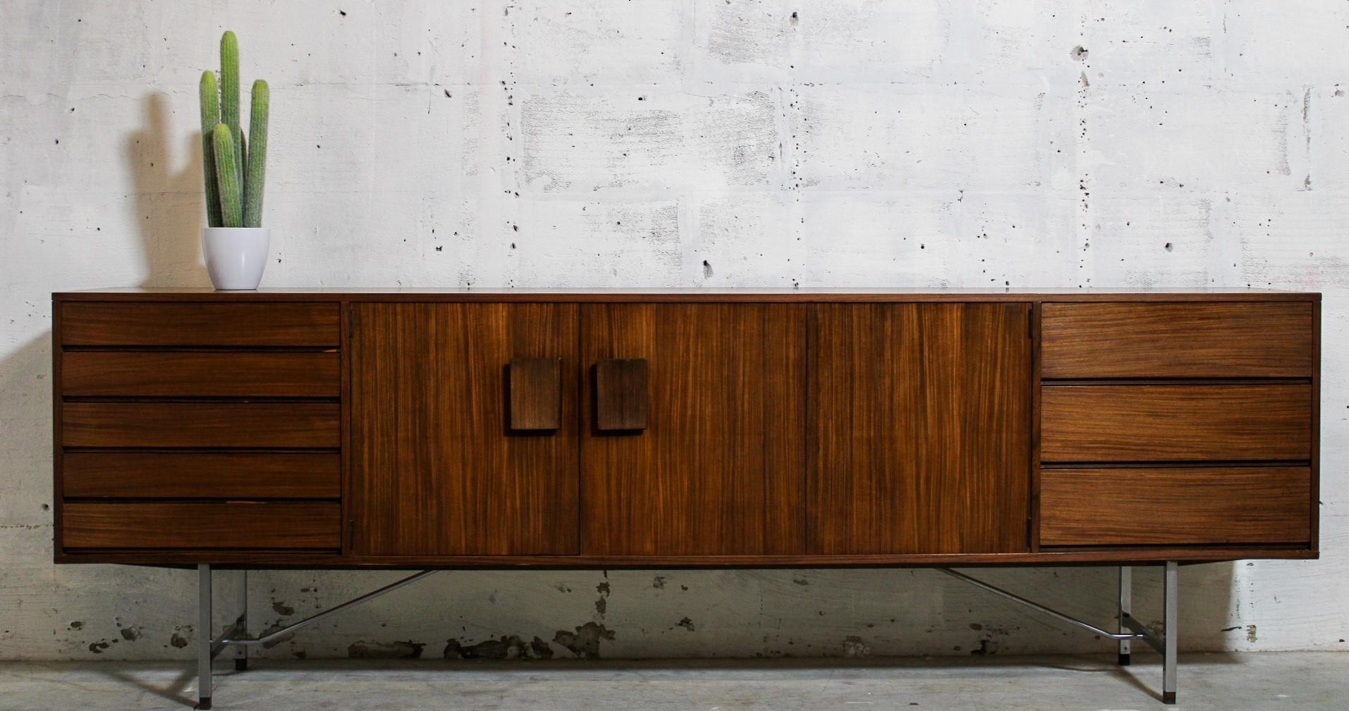 sideboard by Inger Klingenberg