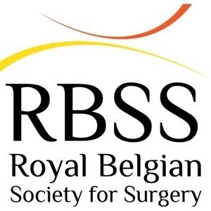"9-10.05.2019: Belgian Surgical Week: ""First do no harm"""