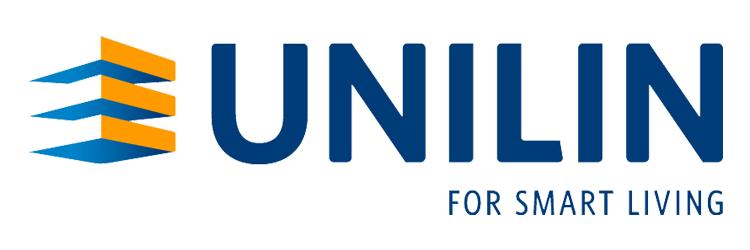 http://www.unilin.com/