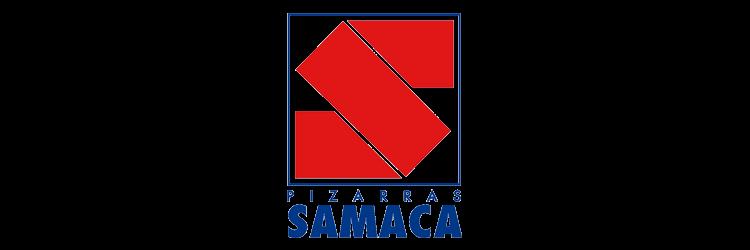 http://www.samaca.be/