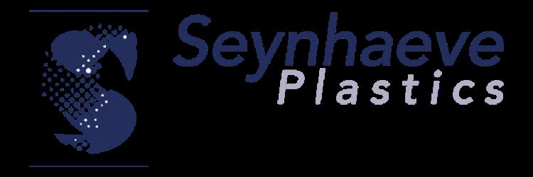 http://www.seynhaeve-plastics.be/