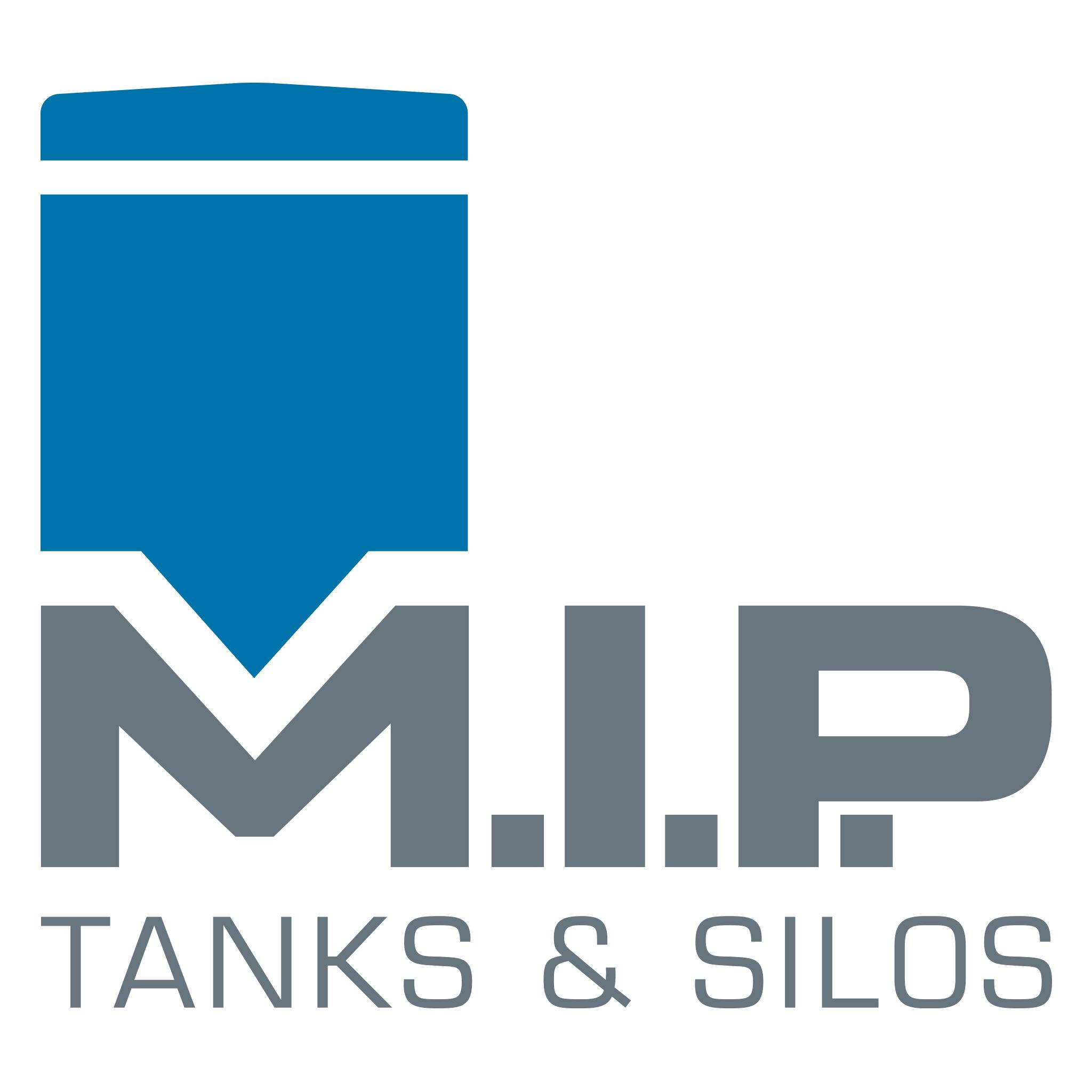 Logo_MIP_Silobouw