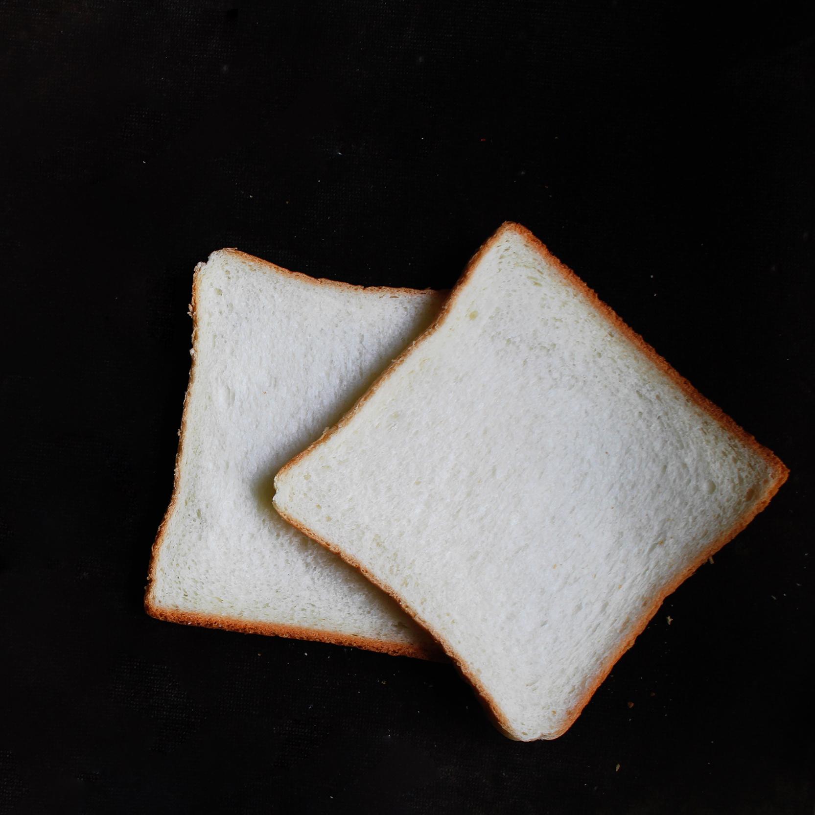 Wat heeft gesneden brood met bedrijfsgroei te maken?