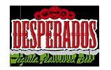 http://www.desperados.com/