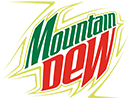 http://mountaindew.be/