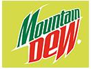 http://mountaindew.be/