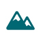 200 km pistes voor experts en beginners (uit te breiden tot 420 km pistes)