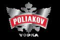 http://www.vodka-poliakov.com/