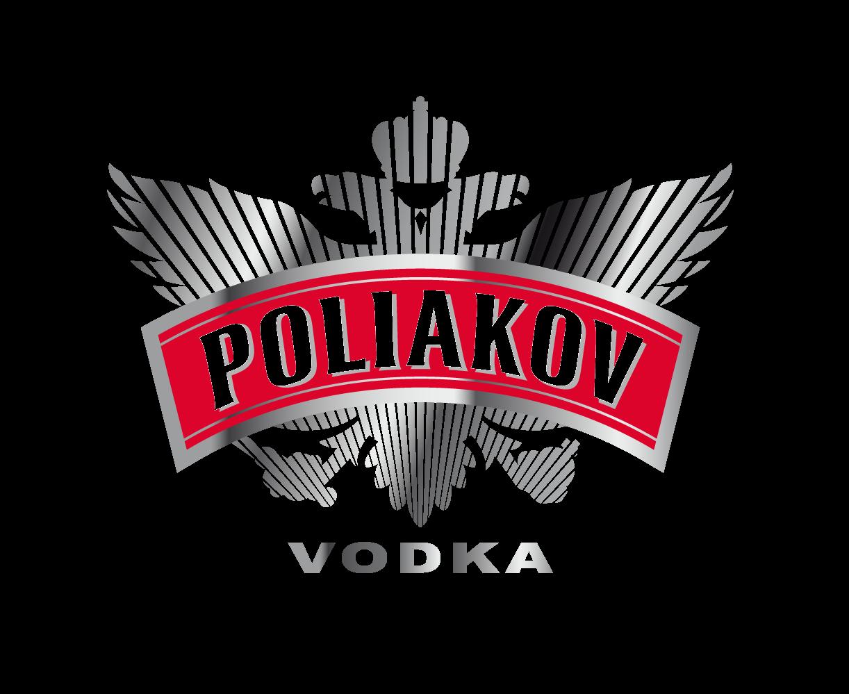 http://www.la-martiniquaise.com/brand/poliakov/