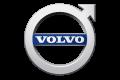 http://www.volvocars.com/