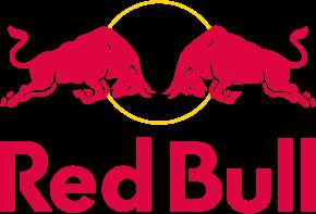 http://www.redbull.com/be/nl