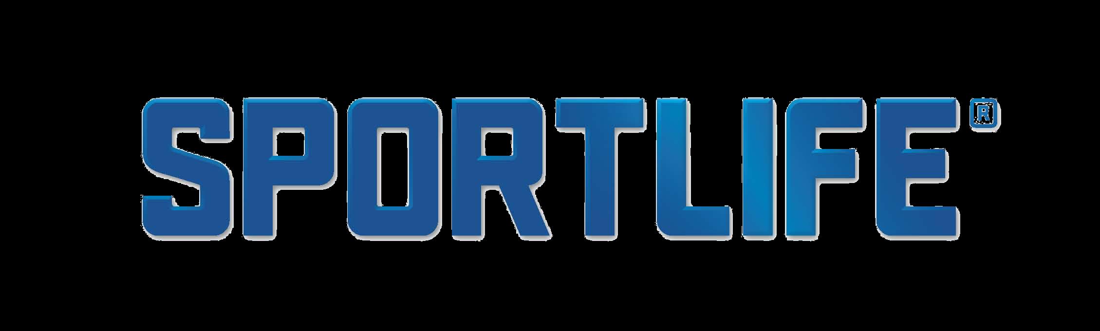 http://www.sportlife.be/