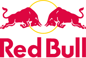 https://www.redbull.com/be-nl