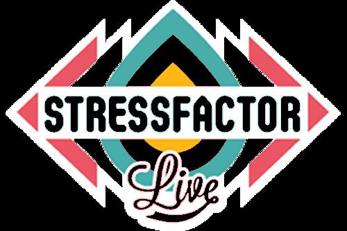 https://stressfactor.be/