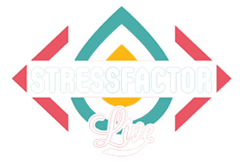 https://stressfactor.be/