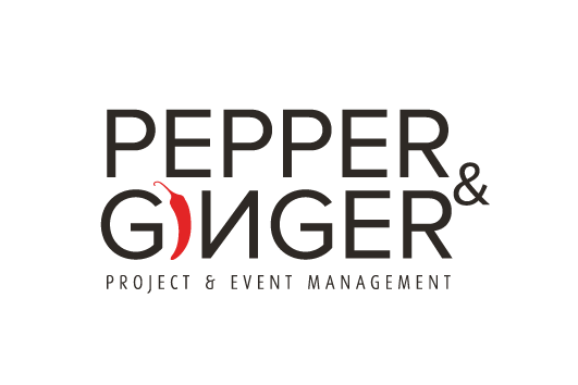 http://www.pepperandginger.be/