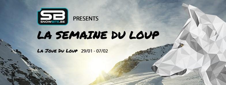 Vijf redenen waarom jij Joue Du Loup Partyweek (399€) & Krokus (499€) niet mag missen