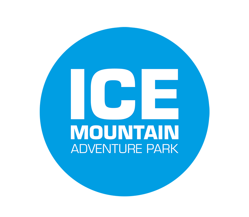 https://www.ice-mountain.com/nl