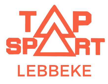 http://www.topsport.be/