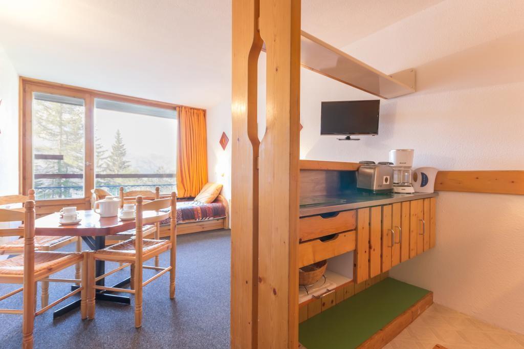 Comfort Appartementen **(*)  (€396 pp.)