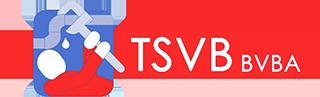 Over TSVB