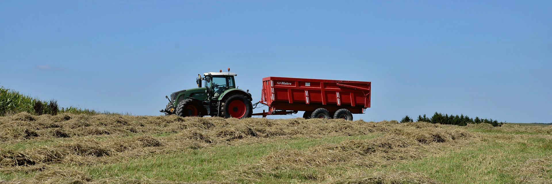 Banner foto voor meststoffen