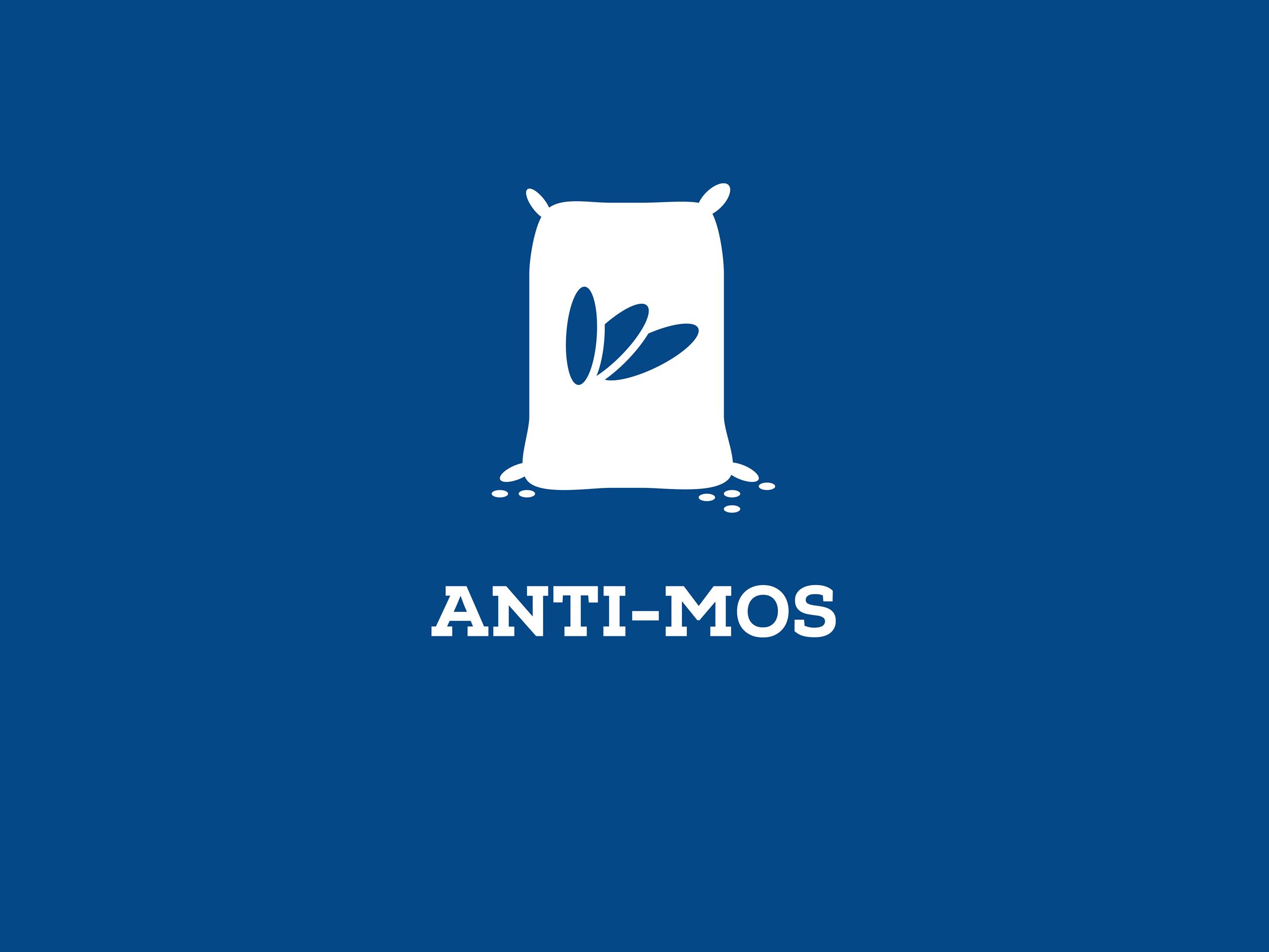 Anti-mos