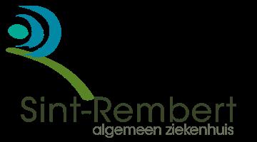 http://www.azstrembert.be/nl/home