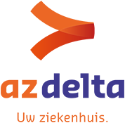 https://www.azdelta.be/nl